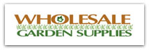 wholesale Garden Supplies